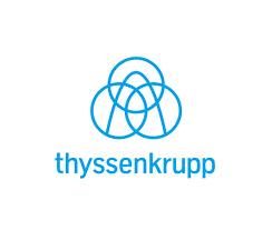 Thyssen