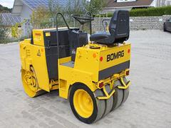 Combi roller Other/Diverse