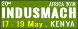 INDUSMACH KENYA 2018