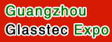 China Glasstec Expo 2018