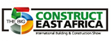 The Big5 Construct East Africa 2018