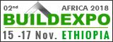 BUILDEXPO ETHIOPIA